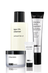 acne-kit-master-transparent2